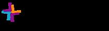 Digital Additive's Company logo