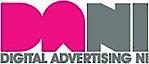 Digitaladvertisingni, Co, UK's Company logo