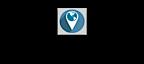 Digital Age Marketing Group's Company logo