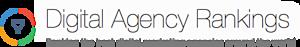 Digital Agency Rankings's Company logo