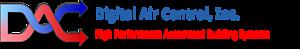 Digital Air Control's Company logo