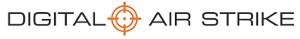 Digital Air Strike's Company logo