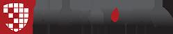 Digital Ally Inc's Company logo