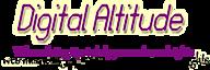 Digital Altitude's Company logo