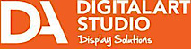 Digital Art Studio's Company logo