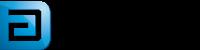 Digital Assent's Company logo