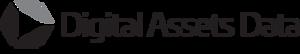Digital Assets Data's Company logo