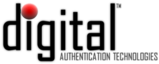 Digital Authentication Technologies's Company logo
