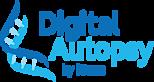 Digital Autopsy's Company logo