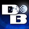 Digital Bayou Hd Productions's Company logo