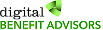 Digital Benefit Advisors's Company logo