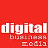 Digital Business Media's Company logo