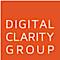Digital Clarity Group