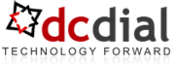 Dcdial's Company logo