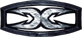 Digital Confectioners's Company logo