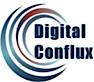 Digital Conflux's Company logo