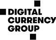 DCG's Company logo