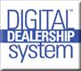 Cadillacdigitalsignage's Company logo