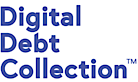 Digital Debt Collection's Company logo