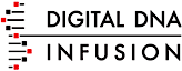 Digital DNA Infusion's Company logo