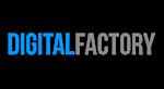 Digital Factory's Company logo