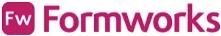 Formworks's Company logo