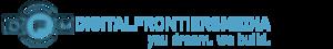 Digital Frontiers Media's Company logo