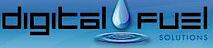 Digital Fuel Solutions's Company logo