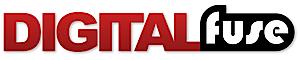 Digital Fuse's Company logo