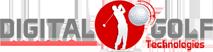 Digital Golf Technologies's Company logo