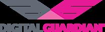 Digital Guardian's Company logo