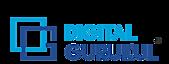 Digital Gurukul's Company logo