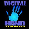 Digital Hand Studios's Company logo