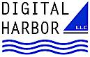 Digital Harbor Llc's Company logo