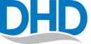 Dhdinspections's Company logo