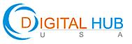 Digitalhubusa's Company logo