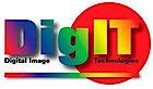 Digital Image Technologies's Company logo