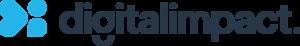 Digital Impact's Company logo