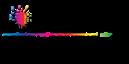 Print32901's Company logo