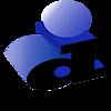 Digital Innovation, Inc.'s Company logo