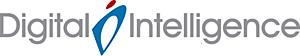 Digital Intelligence, Inc's Company logo