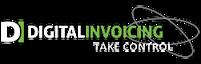 Digital Invoicing's Company logo