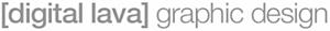 Digital Lava Graphic Design's Company logo