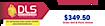 Dls7 Logo