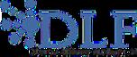 Digital Library Federation's Company logo