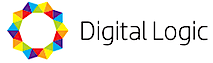 Digital Logic's Company logo