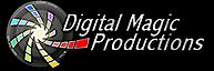 Digitalmagicpro's Company logo