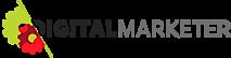 Digital Marketer's Company logo