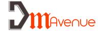 Digital Marketing Avenue's Company logo