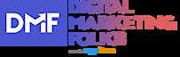 Digital Marketing Folks's Company logo